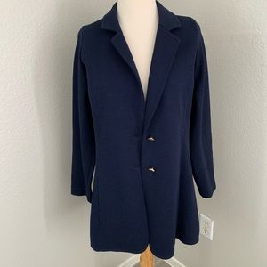 St.John Collection Cardigan/Jacket